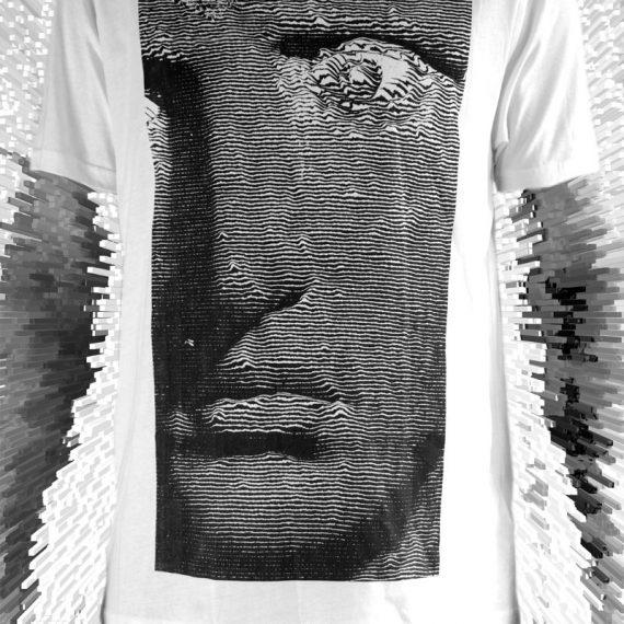 August T-shirt