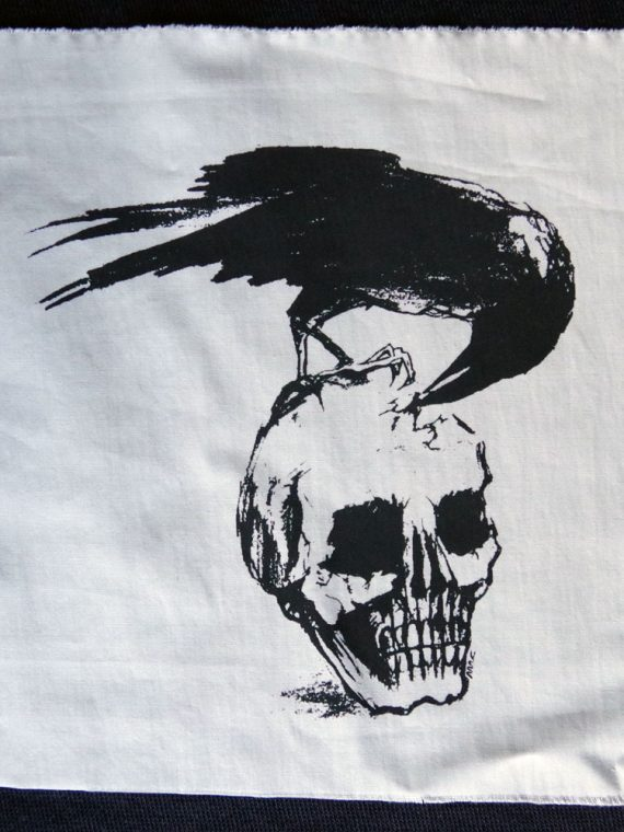 patch_crow_skull