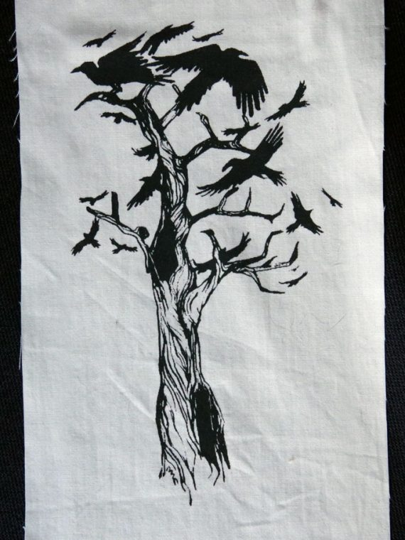patch_crow_tree