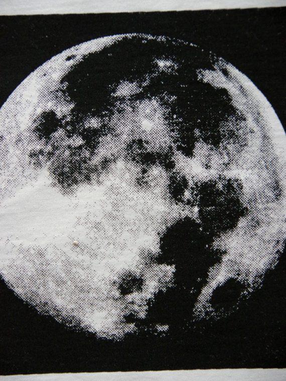 patch_moon_deet