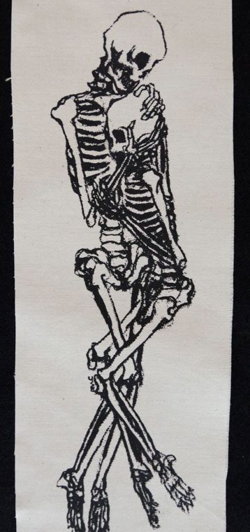 patch_skeletons