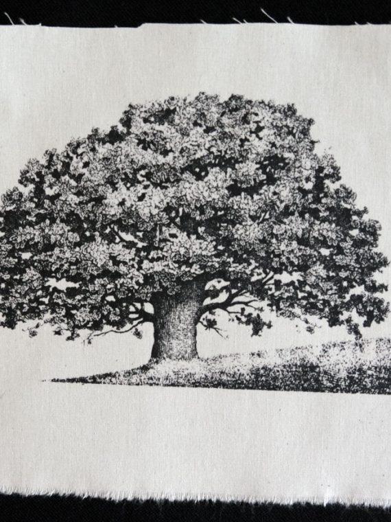 patch_tree