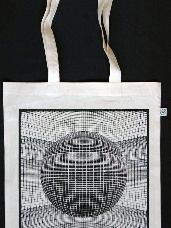 fig_grid1