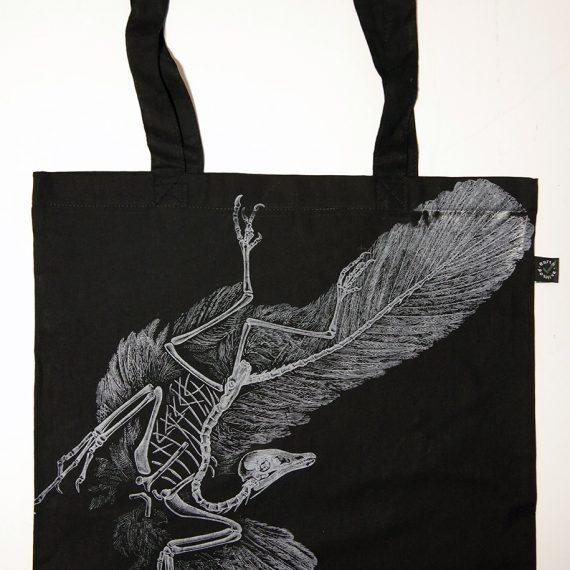 archeopteryx_bag
