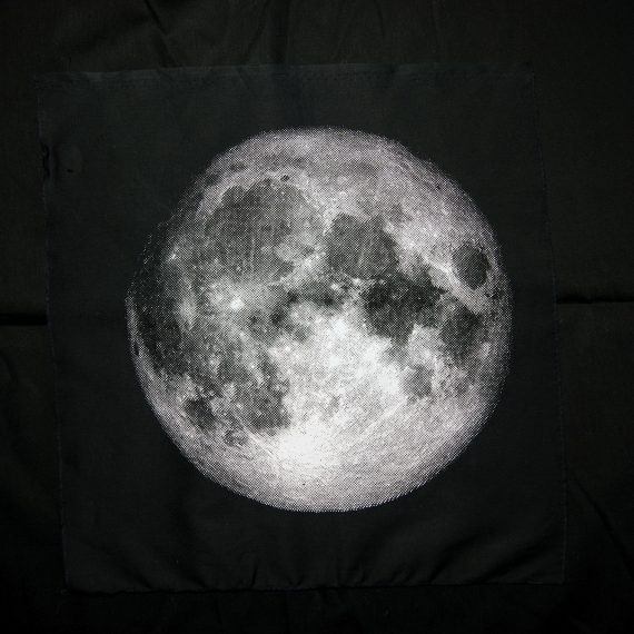 full_moon_patch
