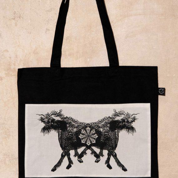dragon_bag3