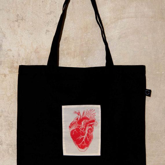 heartbag2
