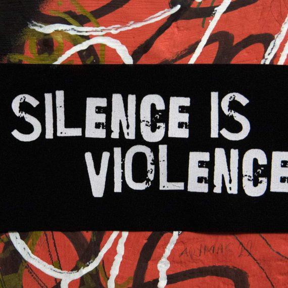 silence_black_punk