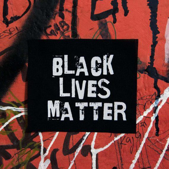 blm_black_punk