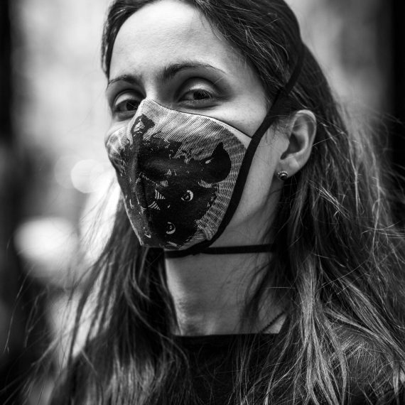 mask_front_maria